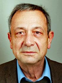 Gilles Kremer