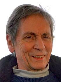 Jean-Louis Poss