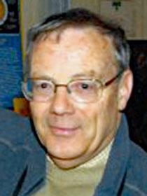 Philippe Malburet