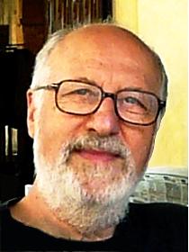 Pierre Fernandez