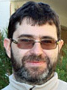 Laurent Jorda : conférencier