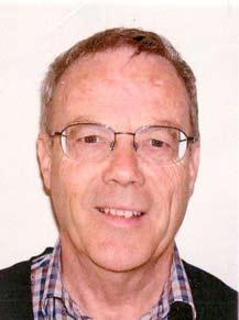 Philippe Malburet : conférencier