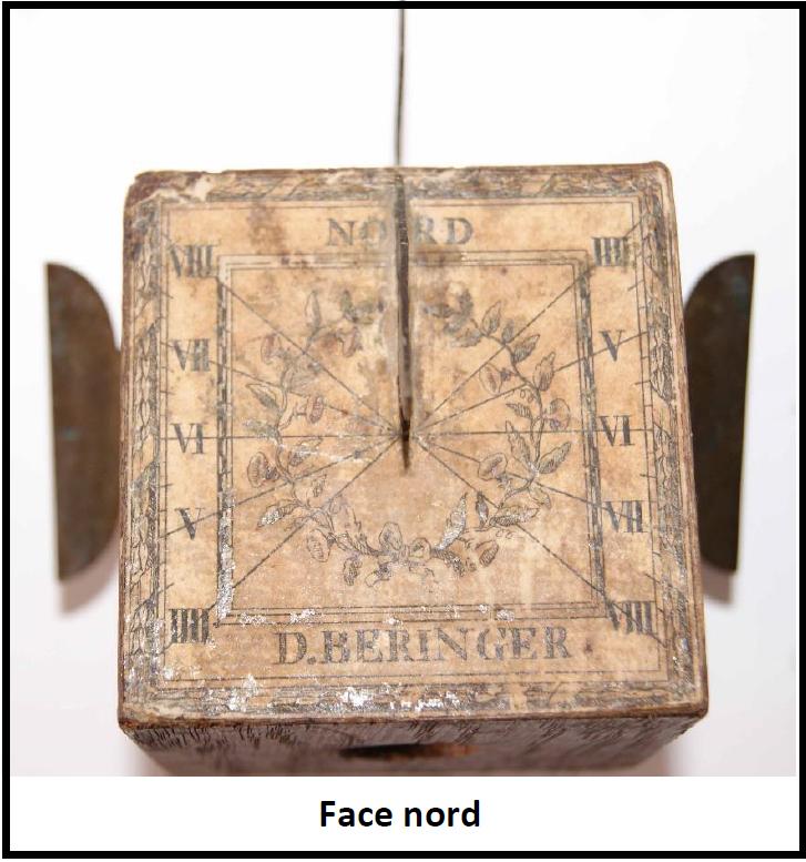 L'attribut alt de cette image est vide, son nom de fichier est Beringer_Nord.jpg.