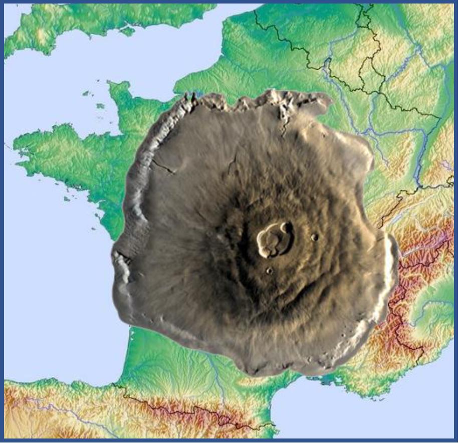 L'attribut alt de cette image est vide, son nom de fichier est France-1.jpg.