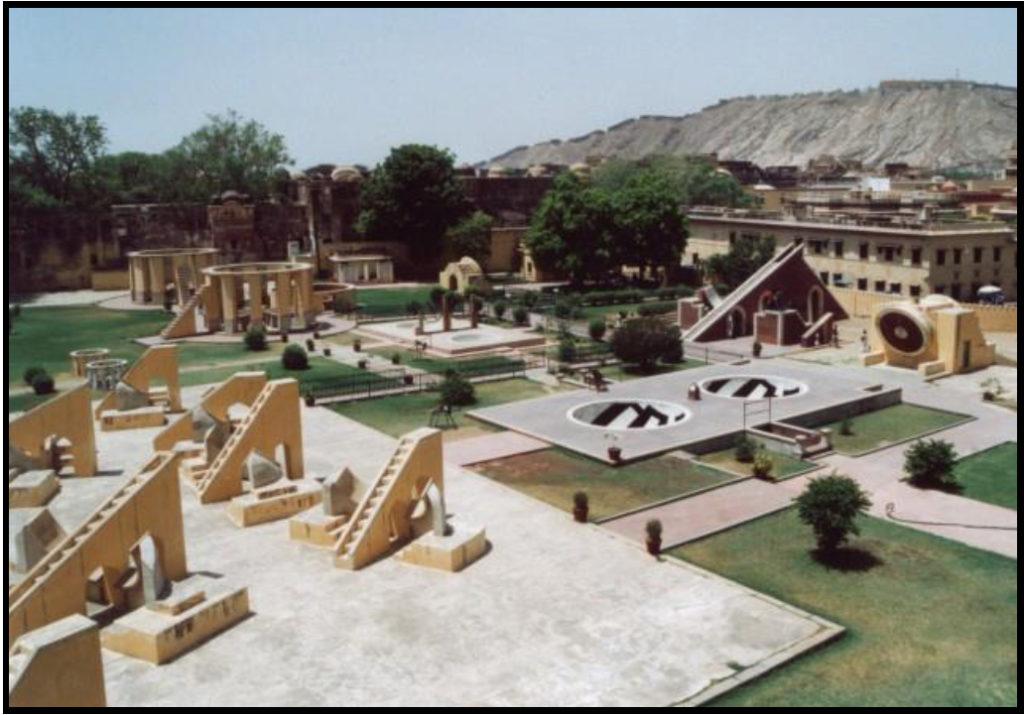 L'attribut alt de cette image est vide, son nom de fichier est Jaipur1-1024x715.jpg.