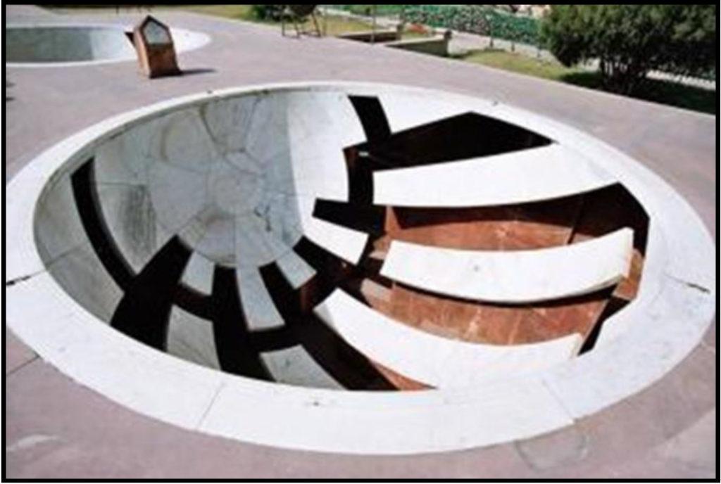 L'attribut alt de cette image est vide, son nom de fichier est Jaipur2-1024x688.jpg.