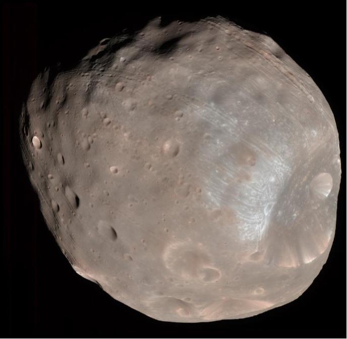 L'attribut alt de cette image est vide, son nom de fichier est Phobos.jpg.