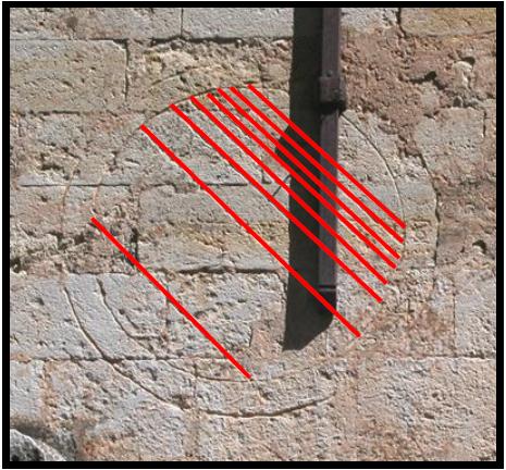 L'attribut alt de cette image est vide, son nom de fichier est Puyricard2-1.jpg.