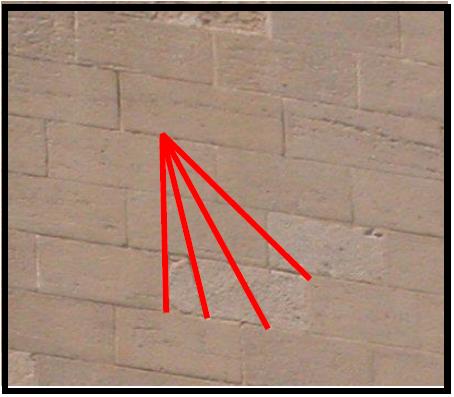 L'attribut alt de cette image est vide, son nom de fichier est St-Sauveur2b-2.jpg.