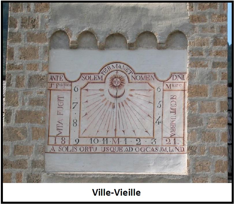 L'attribut alt de cette image est vide, son nom de fichier est Viille-Vieille1-1.jpg.