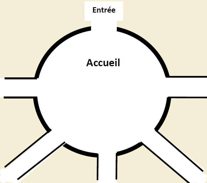 L'attribut alt de cette image est vide, son nom de fichier est Accueil-4.jpg.