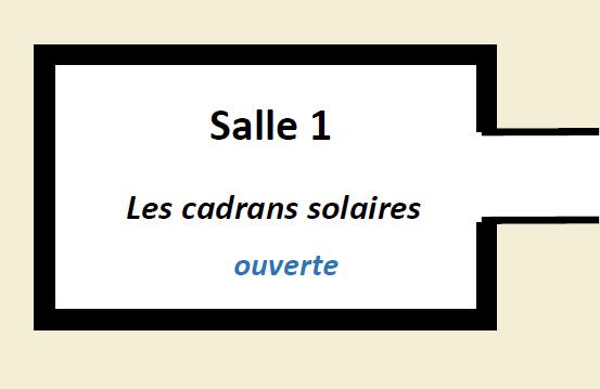 L'attribut alt de cette image est vide, son nom de fichier est Salle1-2.jpg.