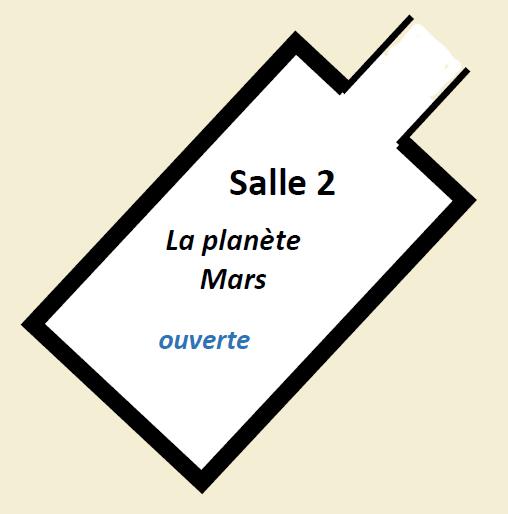 L'attribut alt de cette image est vide, son nom de fichier est Salle2-2.jpg.
