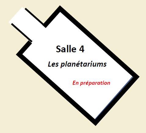 L'attribut alt de cette image est vide, son nom de fichier est Salle4-1.jpg.